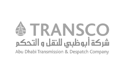 TRANSCO.png