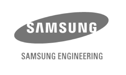 Samsung Engineering.png