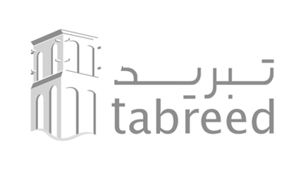Tabreed.png