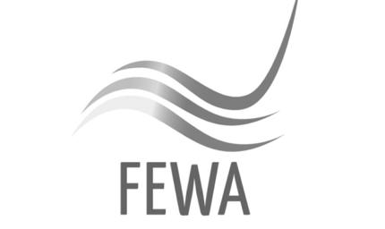 FEWA.png