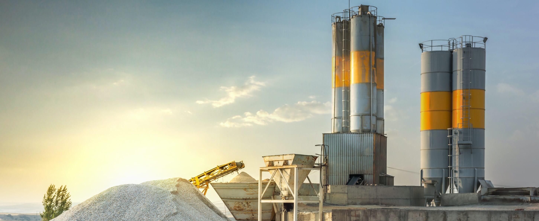 Industrial (1).jpg