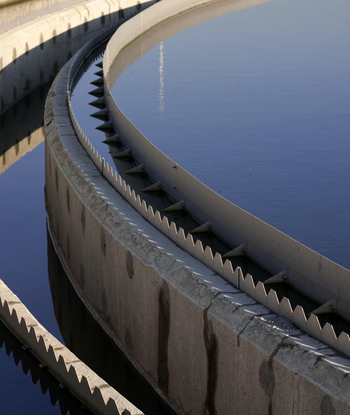 wastewater .jpg