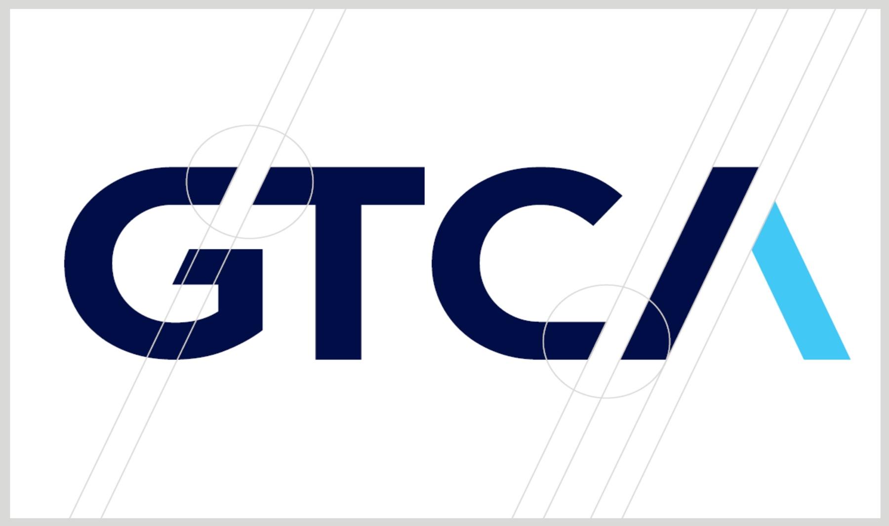 GTCA rebrand.jpg