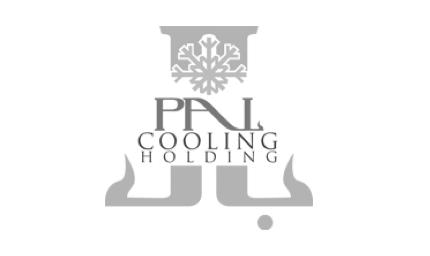Pan Cooling.png
