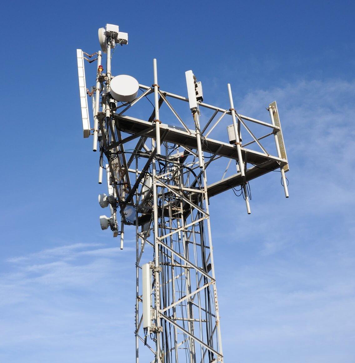 telecommunication.jpg