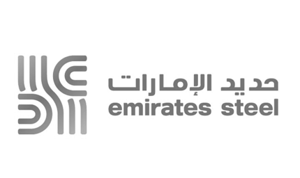 EMIRATES STEEL.png